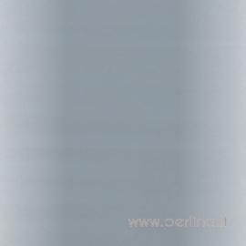 "Popierius ""Metallic - Silver"", 21,5x28 cm"