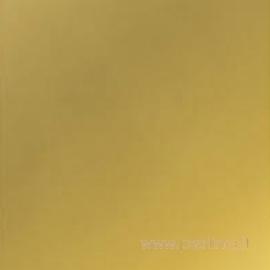 """Popierius """"Metallic - Citrine"""", 21,5x28 cm"""