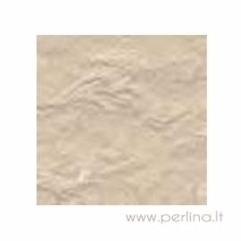 """Popierius """"Handmade - Almond"""", A4"""