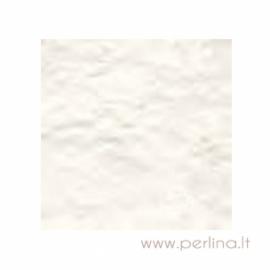 "Paper ""Handmade - Porcelain"", A4"