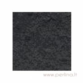 "Popierius ""Handmade - Onyx"", A4"