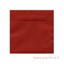 """Vokas """"Red Robin"""", 15,2x15,2 cm"""