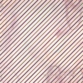 """Popierius """"Debonair"""", 30,5x30,5cm"""