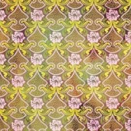 "Popierius ""French lace"", 30,5x30,5cm"