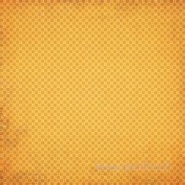 "Popierius ""Nonchalant"", 30,5x30,5cm"