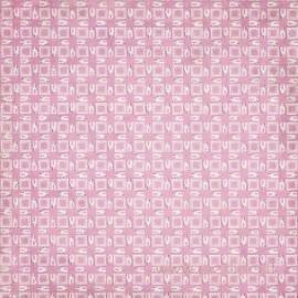 """Popierius """"Smart"""", 30,5x30,5 cm"""