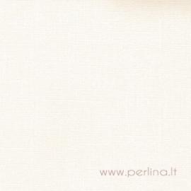 """Popierius sendinimui """"Ivory"""", 30,5x30,5 cm"""