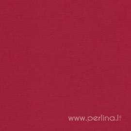 "Popierius sendinimui ""Carmine"", 30,5x30,5 cm"