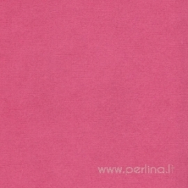 "Popierius sendinimui ""Soft cherry"", 30,5x30,5 cm"