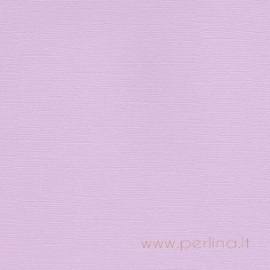 """Popierius sendinimui """"Lavender"""", 30,5x30,5 cm"""