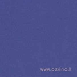 "Popierius sendinimui ""Ultramarine"", 30,5x30,5 cm"