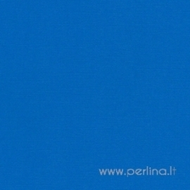 "Popierius sendinimui ""Blue"", 30,5x30,5 cm"