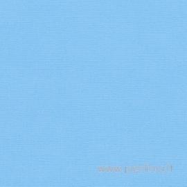 "Popierius sendinimui ""Cornflower"", 30,5x30,5 cm"