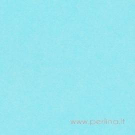 "Popierius sendinimui ""Sky blue"", 30,5x30,5 cm"