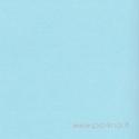 "Popierius sendinimui ""Light blue"", 30,5x30,5 cm"