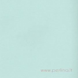 """Popierius sendinimui """"Pang"""", 30,5x30,5 cm"""