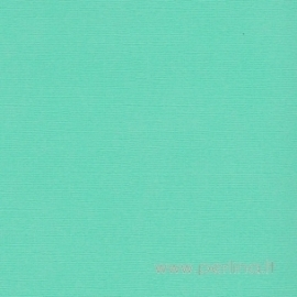 "Popierius sendinimui ""Mint"", 30,5x30,5 cm"