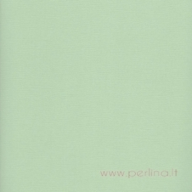 "Popierius sendinimui ""Pastel green"", 30,5x30,5 cm"