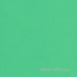 "Popierius sendinimui ""Green meadow"", 30,5x30,5 cm"