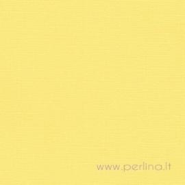 "Popierius sendinimui ""Pale sand"", 30,5x30,5 cm"