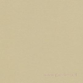 """Popierius sendinimui """"Olive"""", 30,5x30,5 cm"""