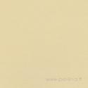 "Popierius sendinimui ""Sandy"", 30,5x30,5 cm"
