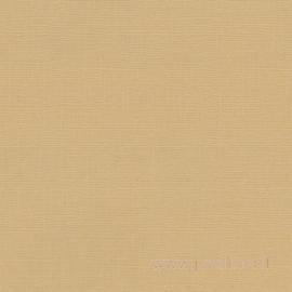"""Popierius sendinimui """"Beige"""", 30,5x30,5 cm"""