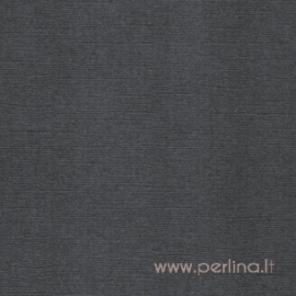 "Sandable textured cardstock ""Smoked"", 30,5x30,5 cm"