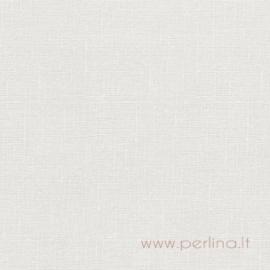 """Popierius sendinimui """"Milky"""", 30,5x30,5 cm"""