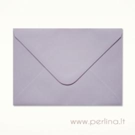 Vokas, alyvinės sp., 16,2x11,4 cm