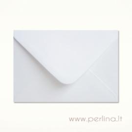 Vokas, baltos sp., 16x23 cm