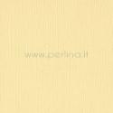 "Popierius ""Chiffon"", 30,5x30,5 cm"