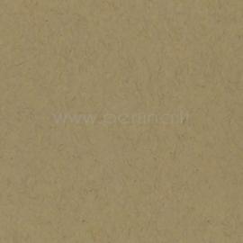 """Popierius """"Kraft"""", 30,5x30,5 cm"""