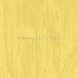 """Popierius """"Lemonade"""", 30,5x30,5 cm"""