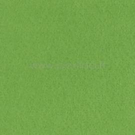 "Popierius ""Nathan"", 30,5x30,5 cm"