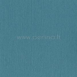 """Popierius """"Rain"""", 30,5x30,5 cm"""