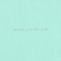 """Popierius """"Turquoise Mist"""", 30,5x30,5 cm"""