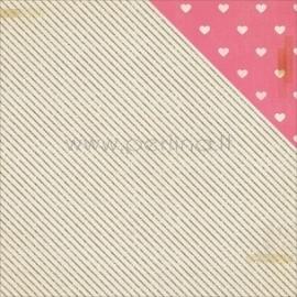 """Popierius """"Anniversary - Confetti Collection"""", 30,5x30,5 cm"""