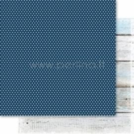 "Popierius ""Tittle - Something Blue Paperz"", 30,5x30,5 cm"