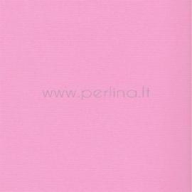 """Popierius sendinimui """"Smoked rose"""", 30,5x30,5 cm"""