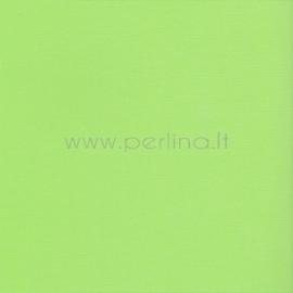 "Popierius sendinimui ""Green lawn"", 30,5x30,5 cm"