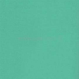 "Popierius sendinimui ""Caribbean green"", 30,5x30,5 cm"