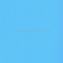 "Popierius sendinimui ""Deep blue"", 30,5x30,5 cm"