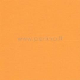 """Popierius sendinimui """"Sunny orange"""", 30,5x30,5 cm"""