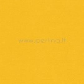 """Popierius sendinimui """"Saffron"""", 30,5x30,5 cm"""