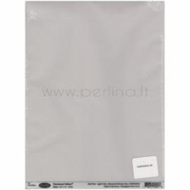 """Kalkinis popierius """"Translucent Vellum"""", 109 gsm, 21,5x29 cm"""
