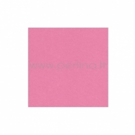 """Sintetinis veltinis """"Candy Pink"""", 22,9x30,5 cm"""