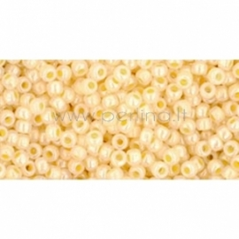 TOHO biseris, Ceilono Custard (903), 11/0, 10 g