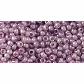 TOHO biseris, Ceilono Grape Mist (151), 11/0, 10 g