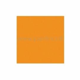 "Sintetinis veltinis ""Gold"", 22,9x30,5 cm"